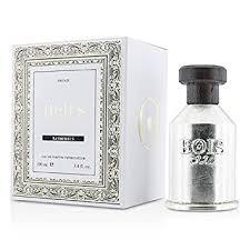 Buy <b>Bois 1920 Aethereus</b> Eau De Parfum Spray - 100ml/3.4oz ...