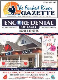 home forked river gazette sponsored ads