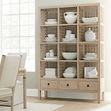 Browse All Living Room Furniture From Bassett Furniture