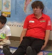 Dufnering | Know Your Meme via Relatably.com
