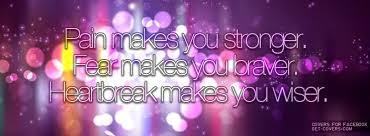 Inspirational Facebook Covers   Inspirational Quotes Facebook ... via Relatably.com