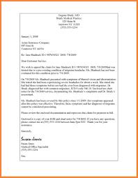 letter of appeal college appeal letter  letter of appeal college letter of appeal for college final letter jpg