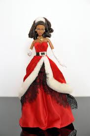 ROZETKA | Коллекционная <b>Кукла</b> Барби <b>Праздничная</b> ...