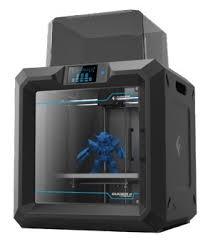 <b>Flashforge Guider 2</b> 3D Printer (FF-3DP-1NG2-01)