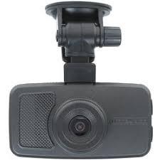Купить <b>Видеорегистратор TrendVision TDR</b>-<b>708</b> GNS по супер ...