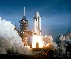 """Résultat de recherche d'images pour """"challenger sur la lune"""""""