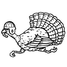 Image result for black and white thanksgiving