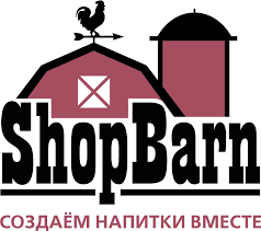 <b>Самогонные аппараты Добрый Жар</b>. Купите в Москве с ...
