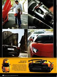 Top Gear №8 (август 2012) часть 2 by faf fuv - issuu