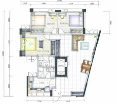 Small Master Bedroom Layout Master Bedroom Furniture Layout Design Ideas Us House And Home