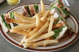 <b>25</b>+ <b>блюд</b>, которые повара и официанты категорически не ...
