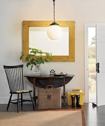 ways to use yellow in your home decor cristina soriano photo courtesy of rejuvenation