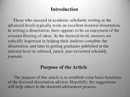 morals essay law and morals essay   essays fulfilled by professional experts   law and