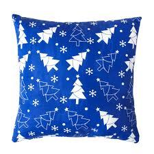 Подушки для сна купить в интернет-магазине OZON.ru