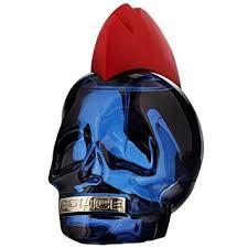 Buy Police <b>Police To Be Rebel</b> Eau De Toilette 125ml, 125 ml ...
