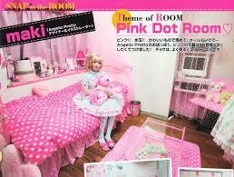 Bildergebnis für kawaii bedroom ideas