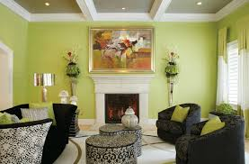 green black mesmerizing: living roommesmerizing green living room photos hgtv image of fresh on style ideas