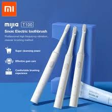 toothbrush <b>xiaomi</b> – Buy toothbrush <b>xiaomi</b> with free shipping on ...
