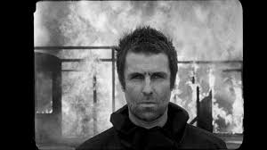 <b>Liam</b> Gallagher - Shockwave (Official Video) - YouTube