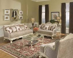 mirrored side table living room decoration brilliant decorating mirrored furniture target