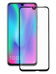 <b>Чехол</b> KIZOKU <b>S View</b> Mirror (<b>книжка</b>) для <b>Huawei</b> P Smart (2019 ...