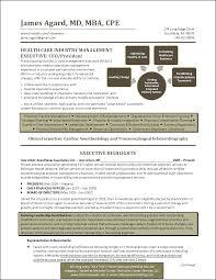 resume for little experience sample sample resume for college student little