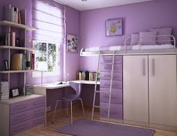 Light Purple Bedroom Bedroom Light Purple Teenage Bedroom Colors Black Area Rug Twin