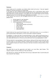 argument essay on social media  wwwgxartorg argumentative essay on media influence essay topicsmedia influence on youth argumentative essay format image