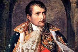 「ブリュメールのクーデターのナポレオン」の画像検索結果