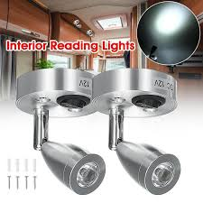 Special Offers 12v <b>wall lamp</b> boat near me and get free shipping - a72