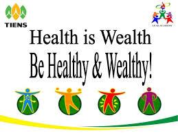 health is wealth essay in english pdf   essay for you  health is wealth essay in english pdf   image