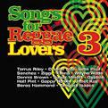 Songs for Reggae Lovers, Vol. 3