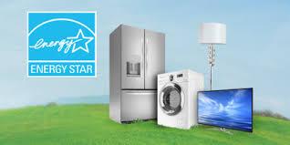 ENERGY STAR Certified Uninterruptible Power Supplies | <b>APC</b> by ...