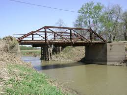com lattas creek bridge north side 2