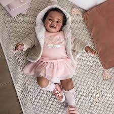 Одежда, обувь, белье для малыша <b>Mayoral</b> от интернет ...