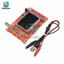 <b>4pin 0.96 inch</b> IIC Serial Blue White OLED Display Module 128X32 ...