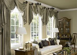 Purple Living Room Curtains Marvelous Design Nice Curtains For Living Room Trendy Ideas