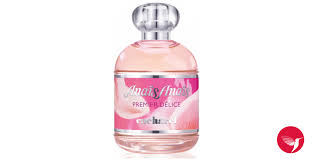 Anais <b>Anais Premier Delice Cacharel</b> perfume - a fragrance for ...