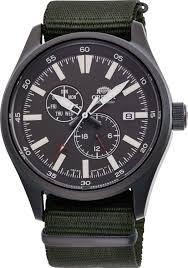 <b>Мужские часы orient ra</b> ak0403n1