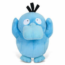 <b>Pokemon</b> Blue TV & Movie Character Toys for sale | eBay