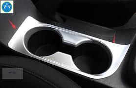 <b>Lapetus</b> For Hyundai Elantra Sedan 2016 2017 ABS Front Seat ...