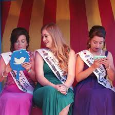 how s inner beauty pageant is getting a makeover broadly