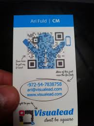 pack these visual qr codes for some killer networking at any social media platforms are great networking tools for conferences