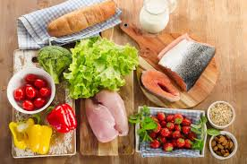 Image result for healthy food options
