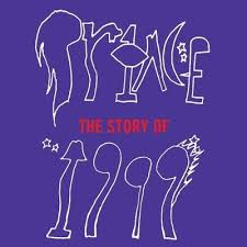 <b>Prince</b>: The Story of <b>1999</b>, Episode 3: The Idolmaker | The Current