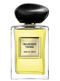 Духи Giorgio <b>Armani Orangerie Venise</b> унисекс — отзывы и ...