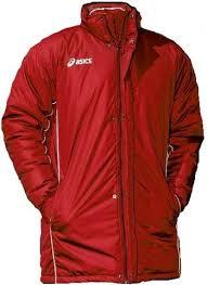 Зимние спортивные <b>куртки</b> Adidas, Asics, Lotto, <b>Umbro</b>. Метро ...