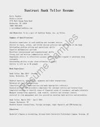 resume bank teller objective cipanewsletter bank teller resume bank teller resume pdf bank teller resume