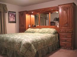 brilliant bedwall pixels bedroom furniture pinterest wall for wall bedroom sets bedroom wall unit furniture