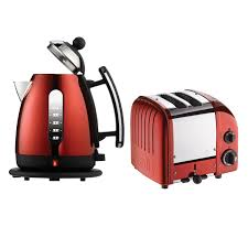 Used Kitchen Appliances Guide In Choosing The Best Kitchen Appliances